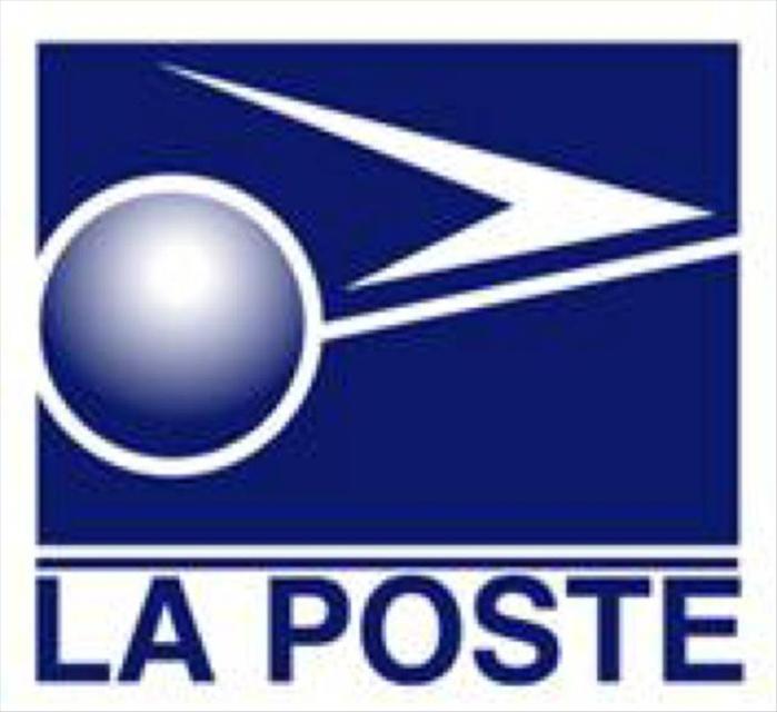 Piraterie : La  poste délestée de plus de 400 millions