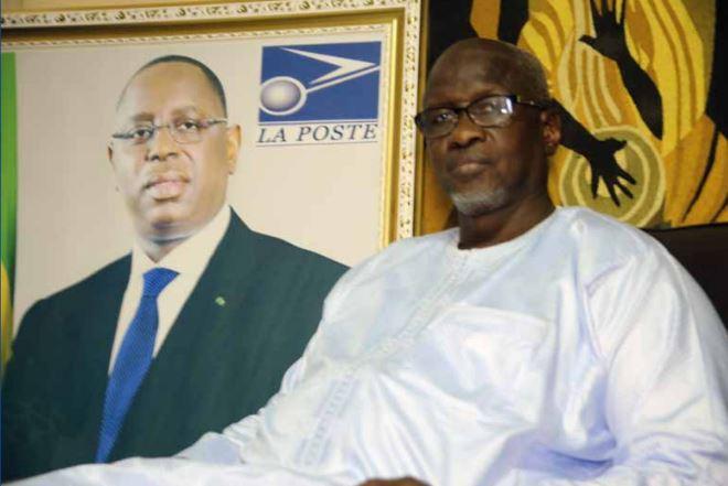 La Poste du Sénégal doublement consacrée au 26ieme congrés de l'UPU