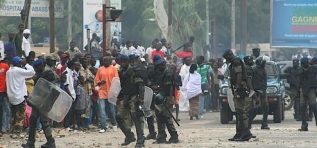 Tous ensembles pour sauver le système éducatif au Sénégal (par El Hadji Thierno Gueye)