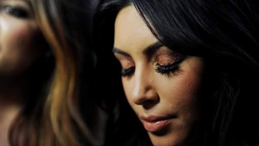 Agression de Kim Kardashian : le témoignage inquiétant du concierge