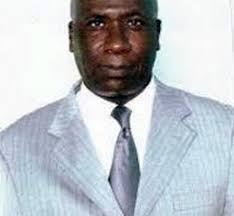 Remue-ménage : Cheikh Tidiane Mara casé à l'Ofnac