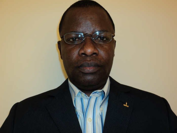 Dialogue congolais : Un accord qui ne s'appuie sur aucune base juridique (Isidore KWANDJA NGEMBO)