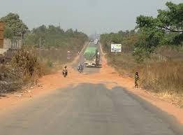 AXE MBADAKHOUNE/ KAOLACK : Les coupeurs de route sèment la misère