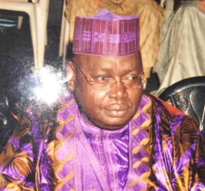 L'homme multidimensionnel a tiré sa révérence vendredi :   Hommage à un « Seigneur » nommé Cheikh Ousmane Diagne