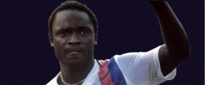 Sénégal/Zimbabwe : Quand Bocandé insultait un arbitre français pour venir jouer avec les Lions