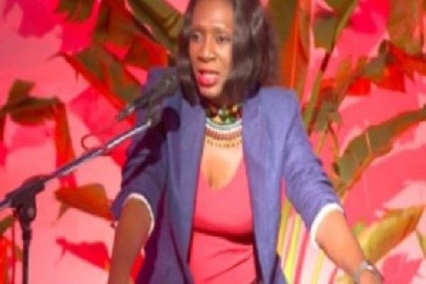 LA PRODUCTRICE NGONÉ NDOUR ÉLUE PRÉSIDENTE DU CONSEIL D'ADMINISTRATION DE LA SODAV