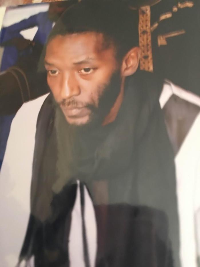 Décès de Ibrahima Kébé, fils de feu Ndiouga Kébé : Sa famille envoie un message de remerciements