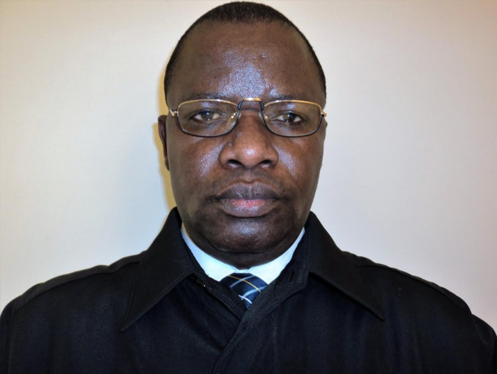 Scénario possible de sortie de la crise politique en RDC : Avec quel gouvernement la RDC peut-elle se sortir du bourbier dans lequel elle est enlisée ? (par Isidore KWANDJA NGEMBO)