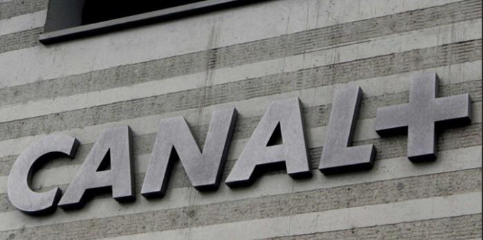 Pour une facture impayée de 7,5 millions d'euros : SES lance une procédure contre Canal+