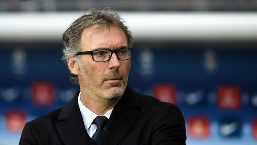 Laurent Blanc vers l'Inter Milan?