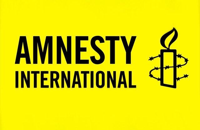 """CPI : le retrait de la Gambie est """"un coup porté à d'innombrables victimes"""" (Amnesty)"""