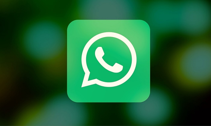 Les appels vidéo arrivent enfin sur WhatsApp