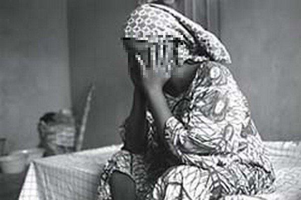 Mbour : La Dic arrête deux convoyeurs de femmes pour la Lybie
