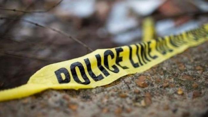 DERNIERE MINUTE/ STATION SHELL DE NORD FOIRE : Son véhicule frôlé par un taxi, un homme sort son arme et tire à bout portant sur la tête du conducteur