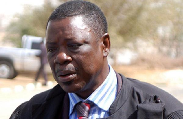 Nommé haut conseiller : Ousmane Sèye établit un programme pour l'inscription sur les listes électorales