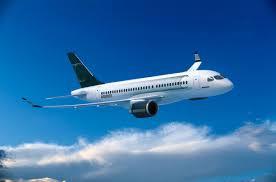 Nécessité professionnelle : l'homme qui prend l'avion le plus en Italie est un Sénégalais