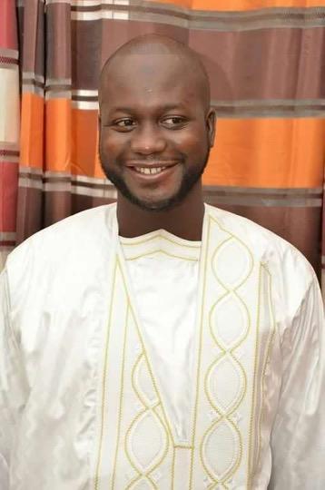 Ousseynou Diop, meurtrier présumé du taximan Ibrahima Samb : «Pourquoi j'ai pété un plomb...»