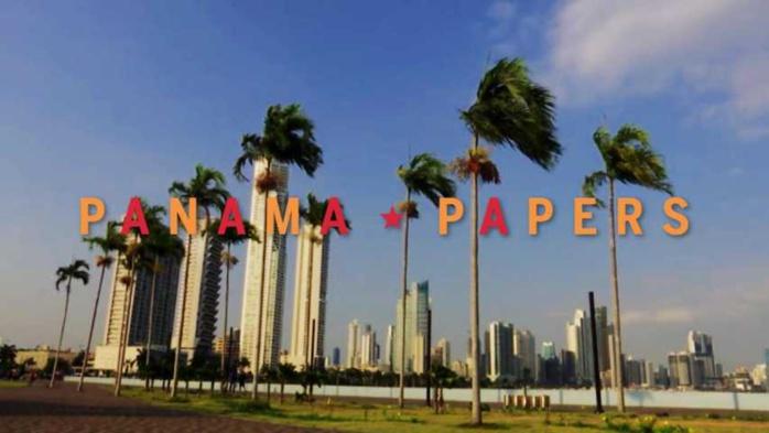 APRES LA SORED, AXMIN : L'or du Sénégal au cœur des «Panama papers»