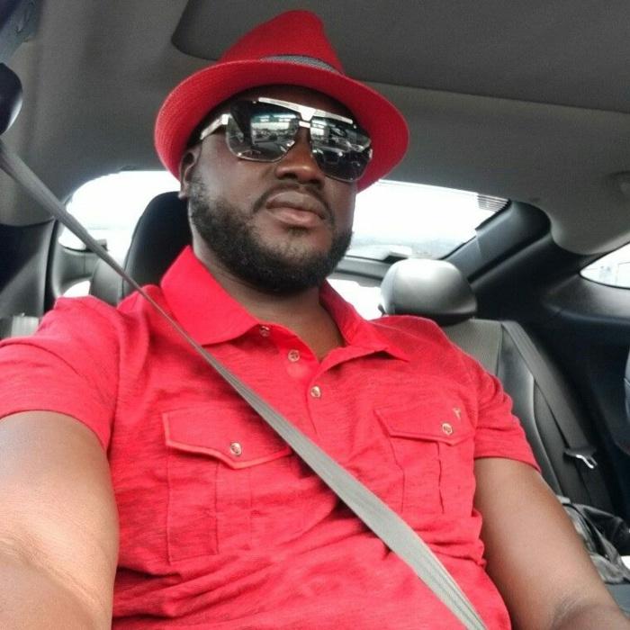 Assassinat du taximan Ibrahima Samb : Ousseynou Diop devant le procureur