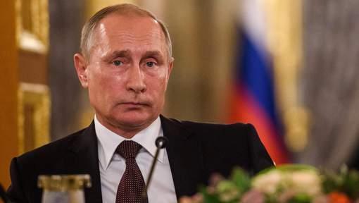 Un Russe sur deux craint une Troisième Guerre mondiale