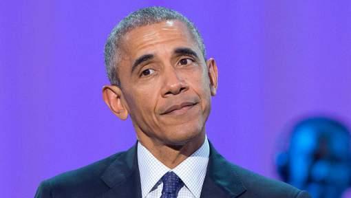 Le cadeau d'Obama à son successeur: ses 11 millions d'abonnés Twitter