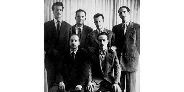 Ce jour-là : le 1er novembre 1954, la « Toussaint Rouge » marque le début de la Guerre d'Algérie
