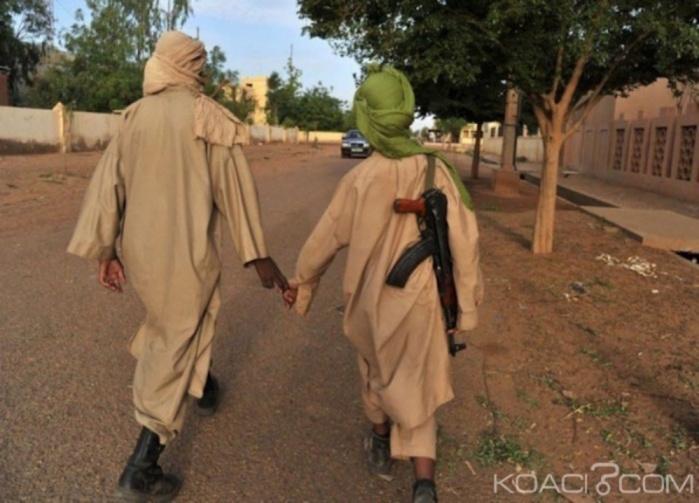 ALERTE A MATAM : 4 individus enturbannés et armés, recherchés