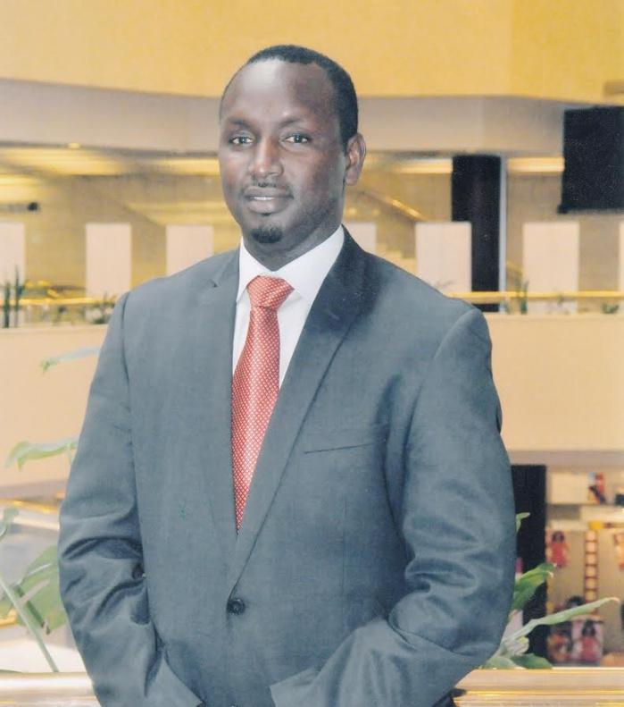 Pétrole et gaz du Sénégal: De la malédiction attendue à la bénédiction choisie. (par Par Cheikh Tidiane DIEYE)