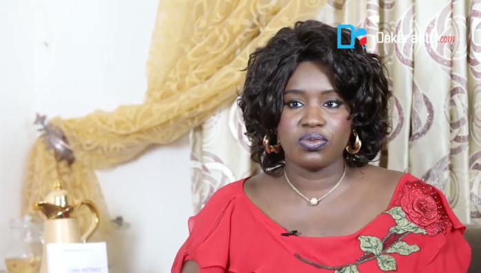 INTERVIEW AVEC SOKHNA BATOR « MOU » SERIGNE BÉTHIO : « Ceux qui pensent connaître Cheikh Béthio… Il ne vit que pour Serigne Saliou… S'il a eu à faire des Cheikhettes… »