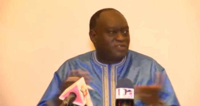 Annulation de l'attribution du marché de rénovation du stade de Kaffrine à l'entreprise CSTP : « Une violation de la loi sénégalaise et de l'article 52 »  (Me El Hadj Diouf)