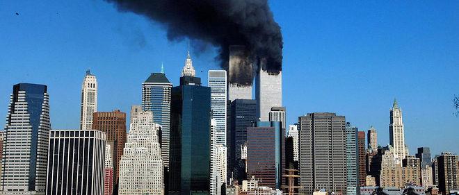 New York menacée d'attentat par Al-Qaïda lors de la présidentielle