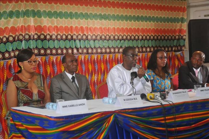 MAMADOU TALLA SUR LES 15% DU STATUT DE L'IMMOBILIER NATIONAL : «Cette volonté est devenue une réalité»