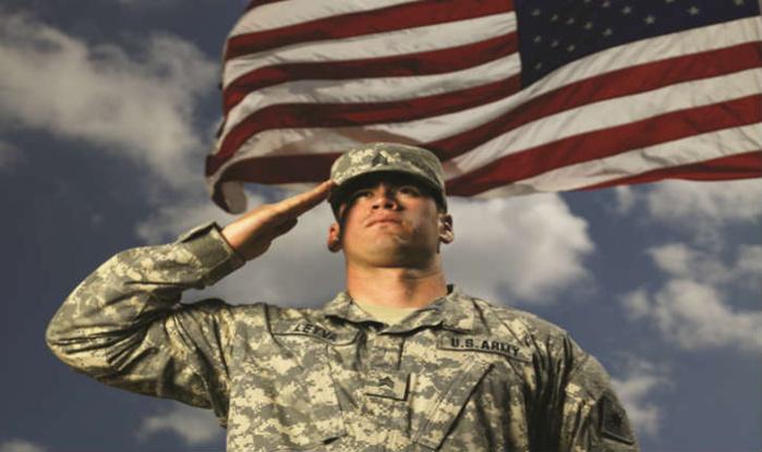 """James P. Zumwalt : """"Les USA n'ont pas de base militaire au Sénégal et ne l'envisagent pas"""""""