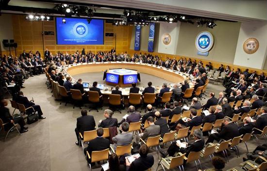 FONDS MONETAIRE INTERNATIONAL : Le Sénégal intègre le conseil d'administration