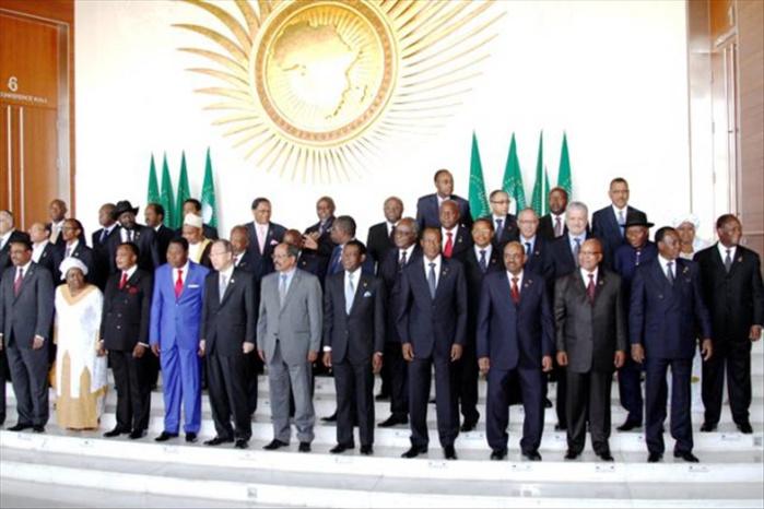 Ce que coûtent les ex-présidents africains (Jeune Afrique)