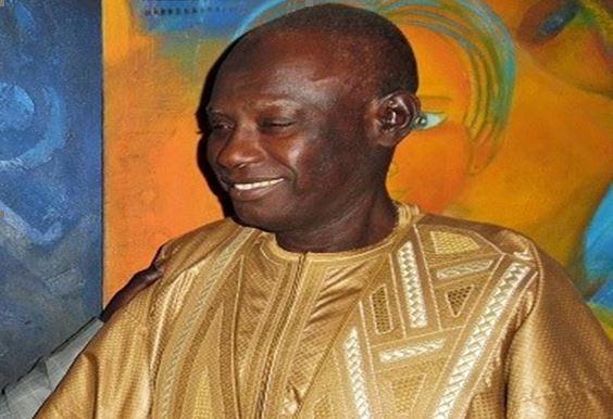 Nécrologie : Décès du chanteur de l'orchestre « Baobab »Ndiouga Dieng