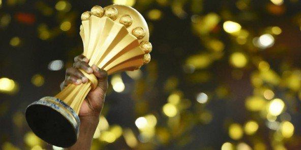 CAN 2017 : LE VAINQUEUR VA RECEVOIR PLUS DE 2 MILLIARDS (CAF)