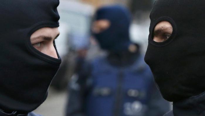 De Molenbeek à Paris : un an après, la traque des jihadistes se poursuit