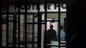 Touba : Un ivrogne fonce sur un policier