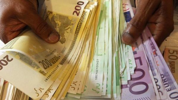 65 milliards USD de transfert d'argent des migrants en Afrique en 2016 (rapport)