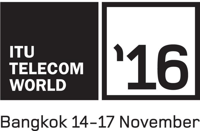 """Une délégation sénégalaise au """"Forum ITU Télécom World 2016"""