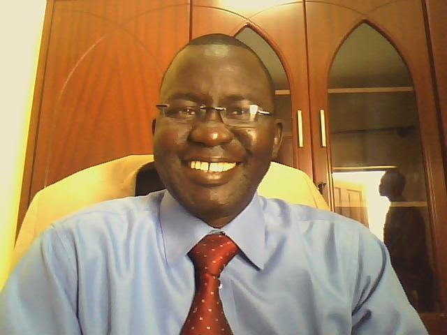Sénégal : Du mauvais encadrement de la pratique politique et de ses dramatiques conséquences (par WAGANE FAYE)