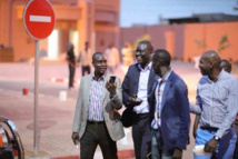 Touba : L'ADIE reconduit et renforce son dispositif pour le Magal 2016