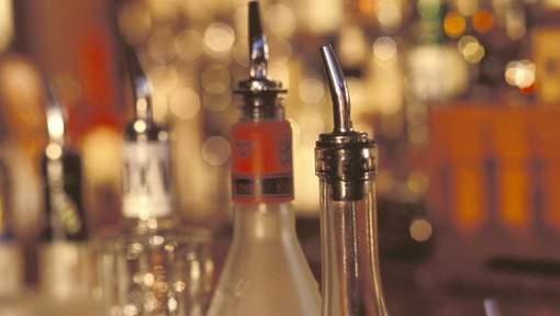 Cameroun : 21 personnes décèdent après avoir bu un alcool artisanal