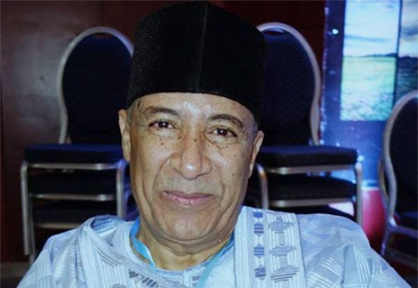 ASECNA : LE NIGÉRIEN MOHAMED MOUSSA PRENDRA SES FONCTIONS DE NOUVEAU DG EN JANVIER