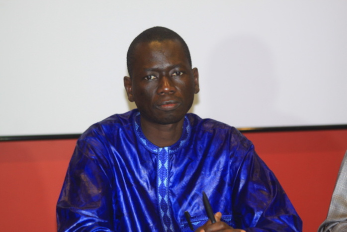 Ça dégénère encore chez les Mboup : Serigne Mboup fait déloger par des nervis ses frères et soeurs de la maison familiale de Touba