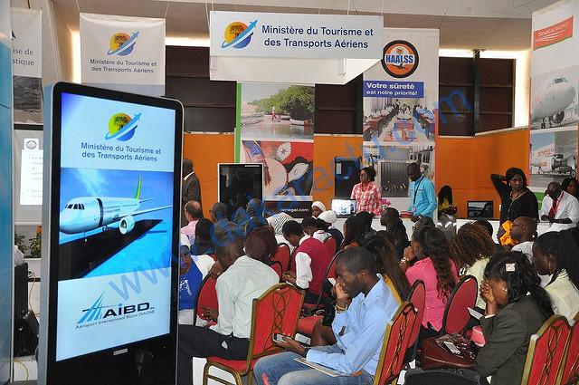 Malaise à l'Agence sénégalaise de promotion du tourisme (ASPT)