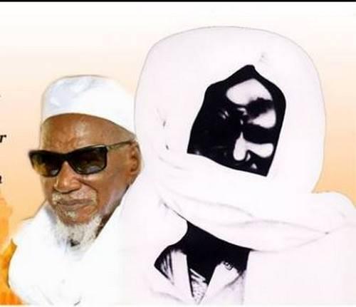 MAGAL 2016 AUX USA : Les Sénégalais de New York répondent à l'appel de Bamba