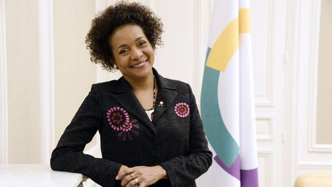 Assises de la presse francophone : Michaëlle Jean la grande absente