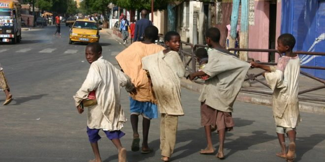 Trafic d'enfants à Ouakam : Une fausse alerte ?